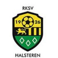 Voorjaarseditie voetbalschool Halsteren begint 13 maart