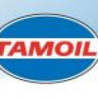 Tamoil Cultuurprijs 2020 gaat naar Ward Warmoeskerken