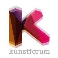Bericht van het Kunstforum