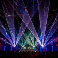 FIJN events breidt uit naar Bergen op Zoom
