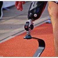 De Ottobock Benelux Running Clinic – wereldwijd georganiseerd en nu in Nederland