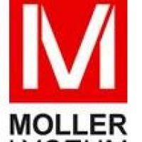 Mollerlyceum fietst naar Soest voor duurzame satelliet