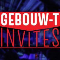 Gebouw-T gooit podium open voor horeca, ondernemers en organisatoren