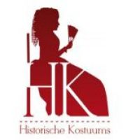 Ook Stichting Historische Kostuums trekt aan de bel
