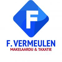 F. Vermeulen Makelaardij & Taxatie in Beeld