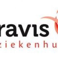 En het nieuwe Bravis Ziekenhuis komt in....Roosendaal