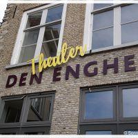 In tijden van dreigende culturele armoede geeft familie Nuijten Bergen op Zoom een boost