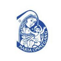 Waar is Maria en de Vreugdevolle Wandeling