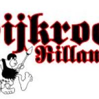 Annulering Dijkrock 2020