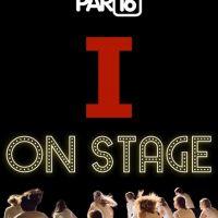 Stichting PAR16 start met On Stage: musicallessen voor jongeren