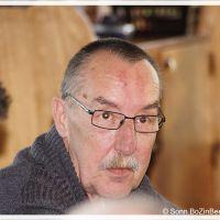 In Memoriam: Cees Schoep
