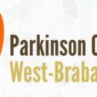 Laatste inzichten in medische behandelingen bij Parkinson Café West-Brabant