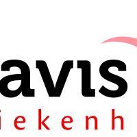 Nieuw parkeersysteem Bravis ziekenhuis, locatie Bergen op Zoom
