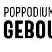 STUKTV headliner eindfeest in Gebouw-T