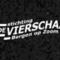De Vierschaar brengt de toneelversie van Les Miserables in 2022