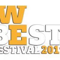 Western Experience uitgeroepen tot het Beste Festival van 2019!