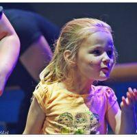 Genie houdt tweejaarlijkse uitvoering