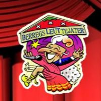 'T Berregs Leut Tejater komt met alternatieve productie tijdens Vastenavend 2021