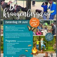 Nieuws van Brabants Landschap