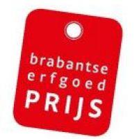 HomeComputerMuseum uit Helmond wint Brabantse Erfgoedprijs 2019