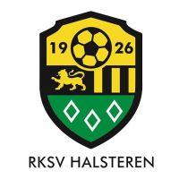 RKSV Halsteren organiseert op 12 juni het Oranjefestival en de Nationale voetbaldag.