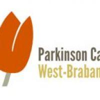 Parkinson Café West-Brabant: non motore symptomen