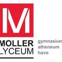 Mollerlyceum heet nieuwe leerlingen persoonlijk welkom