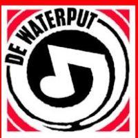 Veel nieuws van de Waterput