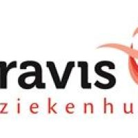 Wachtlijst Orthopedie Bravis in november weer terug op normaal niveau