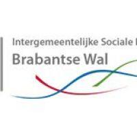 Samenwerking tussen Protix en Werkgevers Servicepunt Brabantse Wal duurzaam en succesvol
