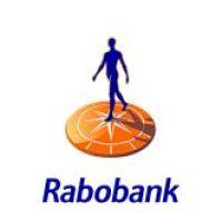 Genomineerden Rabo Vastgoedprijs 2020 bekend