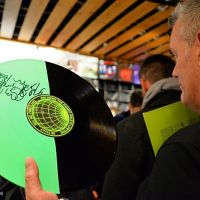 Record Store Day 2019 instore de Waterput