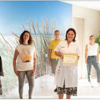 Eerste 100 patiënten in contact met Bravis Oncologie Centrum via BeterDichtbij App