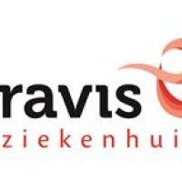 Het Bravis ziekenhuis tekent de Green Deal Duurzame zorg