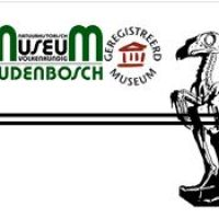 Natuurhistorisch en Volkenkundig Museum te Oudenbosch opent met nieuwe tentoonstelling