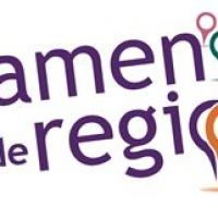 Samen in de Regio viert 10-jarig jubileum