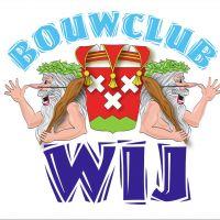 Pinnekes-strop voor Bouwclub Wij - webshop moet uitkomst bieden