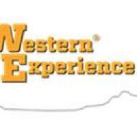 Nieuwe datum voor 26e Editie van de Western Experience: 1 en 2 mei 2021.
