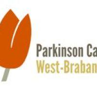 Parkinson Café West-Brabant: Verhuizen of verbouwen