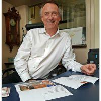 Rob Mion een van de langste VIP'ers van BoZinBeeld.nl