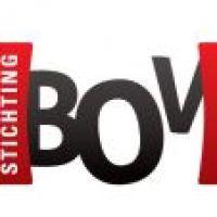 Stichting BOV verplaatst voorstellingen Oliver! naar 2022