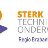 Bijna 4 miljoen voor techniekonderwijs in de regio Brabantse Wal