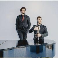 Italiaans duo komt naar Fijnaart