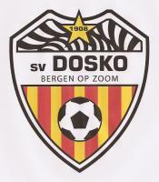 logo_DOSKO-kl