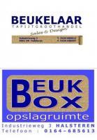 DeBeuk
